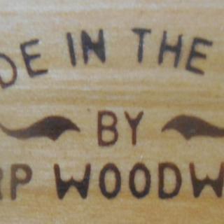Sharp Woodworks at Liberty, PA 16930