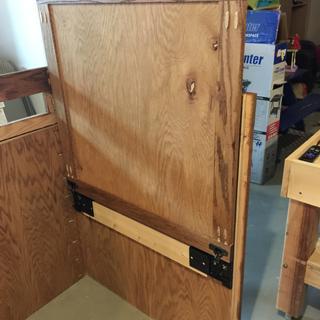 Ez Pocket Door System Pocket Door Slide Rockler Woodworking And