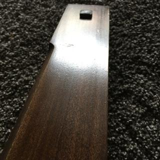 General Finishes Arm-R-Seal Urethane Top Coat, Semi-Gloss