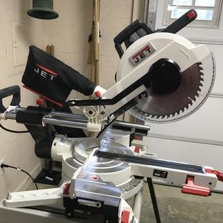 Great saw