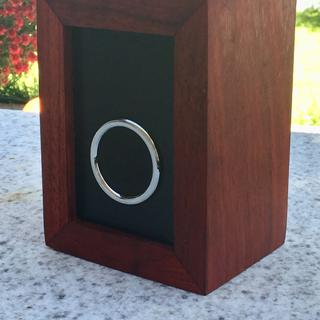 Fun project. Decent sounding speaker for Bluetooth. Great gift idea!