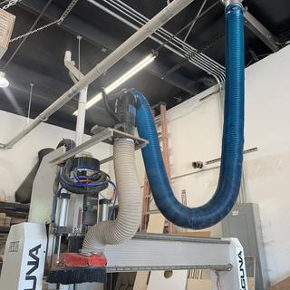 User submitted image