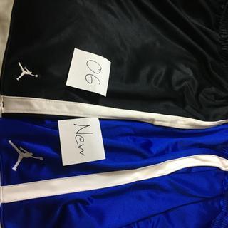 Jordan Men's Basketball Men's Shimmer Basketball Shorts Jordan Shimmer Shorts Jordan 54jA3RL