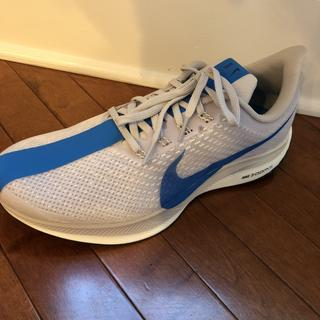 59a5ed3e714 Nike Zoom Pegasus Turbo Men s Running Shoe. Nike.com