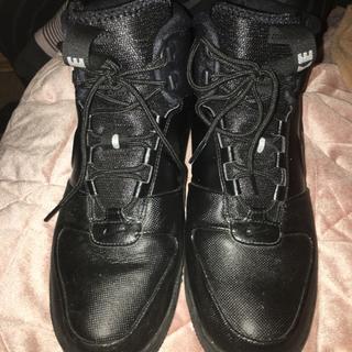 Nike Path Winter Men's Shoe