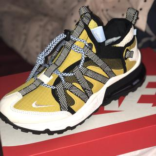 online store 7236c 7e0c4 Nike Air Max 270 Bowfin Men's Shoe