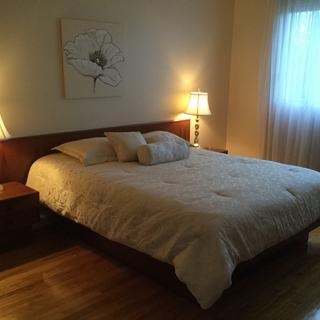 Love this comforter set!! Beautifully designed.
