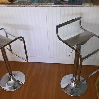 Lem Stools Beautiful Add To Favourites Add To Compare