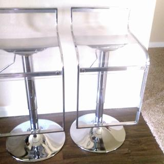 these stools are beautiful the description does not do them justice love them