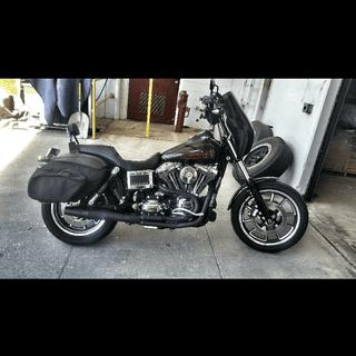 2015 dyna low rider 1035b Thunder header