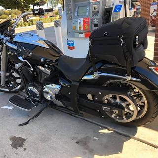 5 hrs drive to Galveston TX