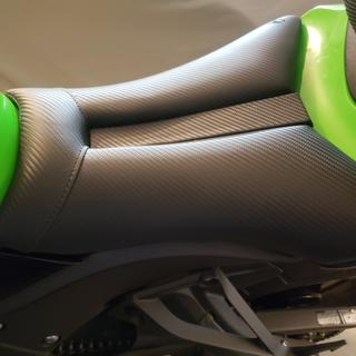 Perfect for 10-15 ZX10R(J)