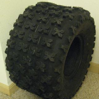 20x11-8 sedona tire
