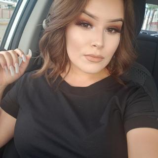 Jessica rabbit pussy slip