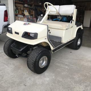 Buggies Unlimited Yamaha 4'' Block Lift Kit (Models G2/G9) on yamaha golf cart models, yamaha golf cars, yamaha electric golf cart, yamaha golf cart repair manual, yamaha g29 golf cart, yamaha g11 golf cart, 2000 yamaha golf cart, 1995 yamaha golf cart, yamaha golf cart enclosures, yamaha g14 golf cart, identify yamaha golf cart, yamaha golf cart specifications, yamaha golf cart serial number, yamaha g8 golf cart, yamaha g4 golf cart, yamaha gas golf cart, yamaha g7 golf cart, yamaha golf cart light kit, yamaha golf cart wiring diagram, yamaha g22 golf cart,
