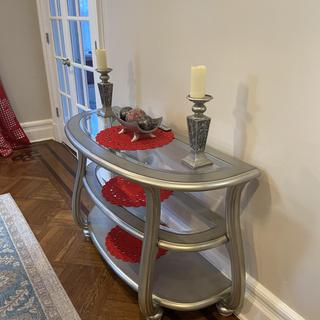 Console Table - Pic 2