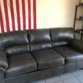 Bladen Full Sofa Sleeper