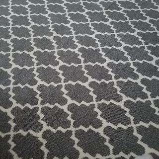 Great carpet