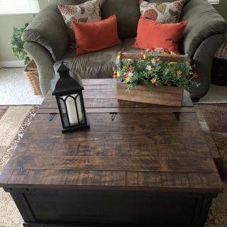 Love this Table