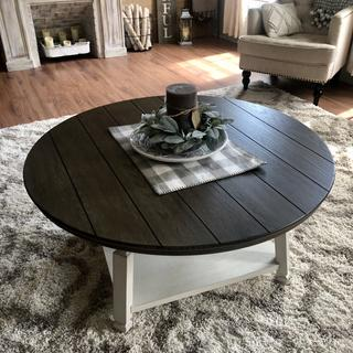 This is perfect! Well made table. Excellent deal for the price. Love it