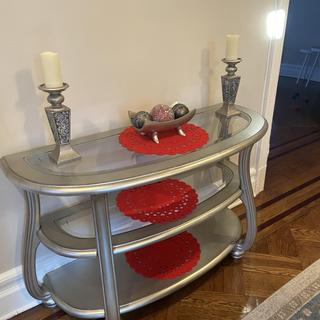 Console Table - Pic 3