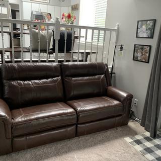 Wyline sofa