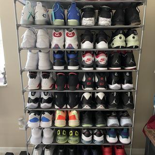 Perfect for my kicks!!
