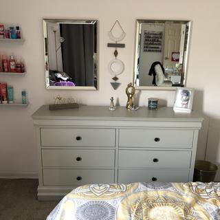 Perfect dresser for Preteen/Teen
