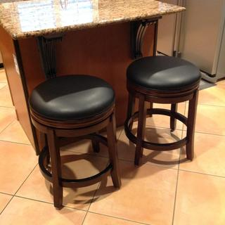 Best stools yet