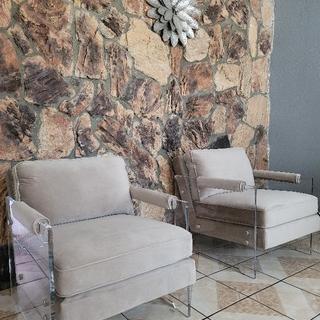 Avonley Accent Chair