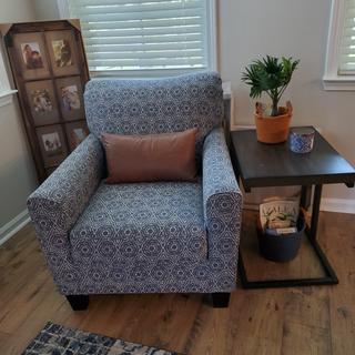 Brinsmade Chair LR
