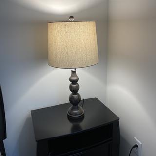 Highest Light Setting