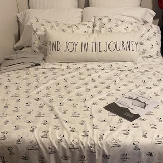 Love my mattress