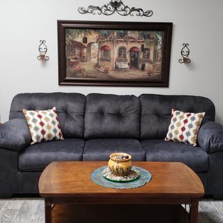 Love this sofa!!
