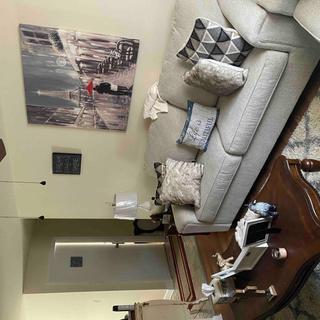 Abinger Sofa