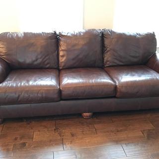 Axiom Sofa Ashley Furniture Homestore