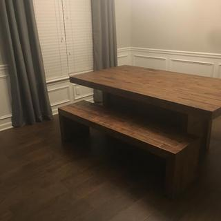 Sommerford Dining