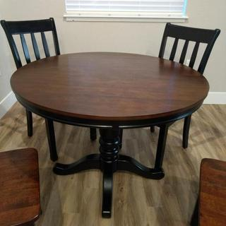 Owingsville Table