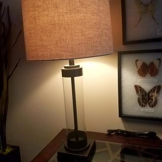 Talar Lamp
