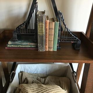 Used on my ladder
