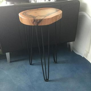 Nice side table