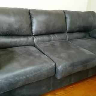 My Bladen sofa