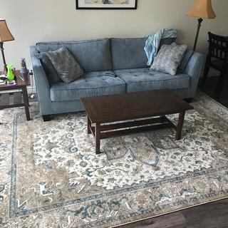 Fine Sciolo Sofa Ashley Furniture Homestore Andrewgaddart Wooden Chair Designs For Living Room Andrewgaddartcom