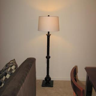 My Oakleigh Floor Lamp