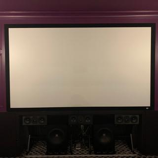 Speaker Opening