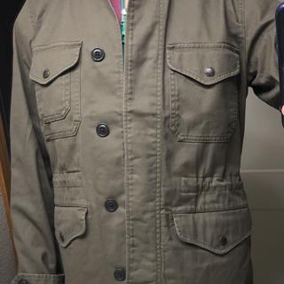 Filson Women/'s Granite Island Jacket Stone Brown