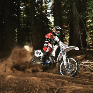 donner harescramble with the 505 shinko hooking up everywhere.