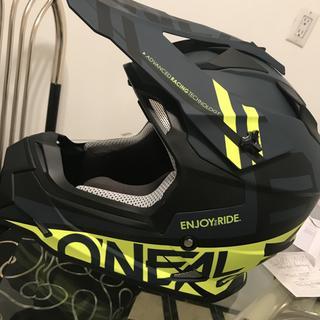 Best look and shape looks like a $300 helmet