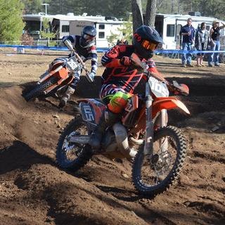 Loved it at Southwick