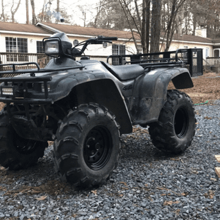 High Lifter Lift Kit   Parts & Accessories   Rocky Mountain